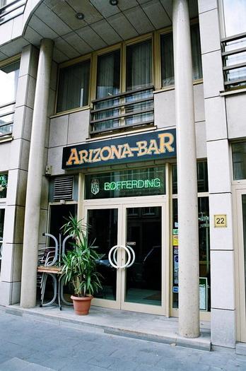 arizonabar
