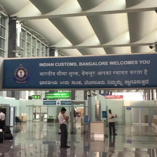 blr-airport