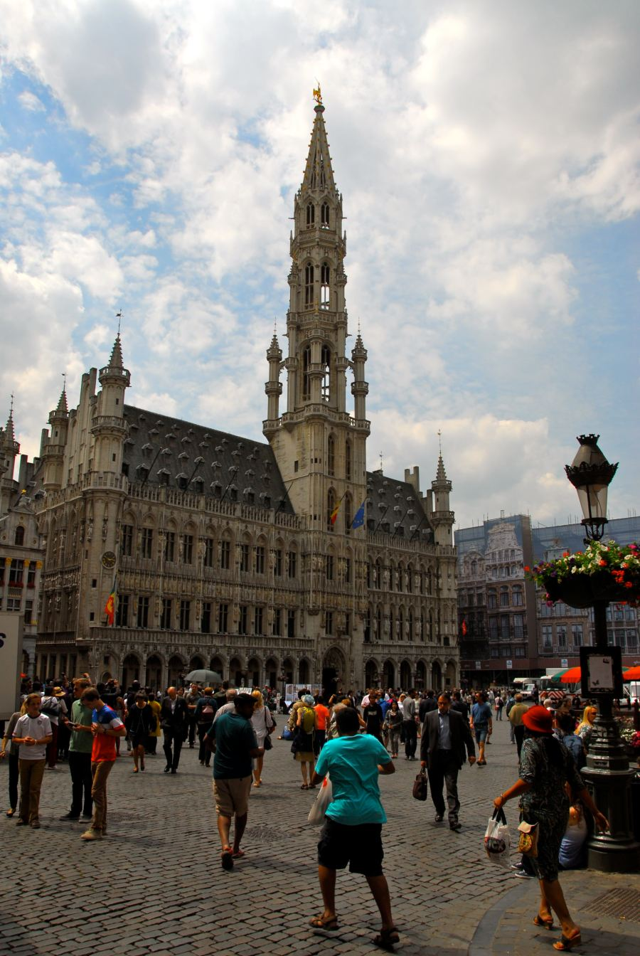 brussels2