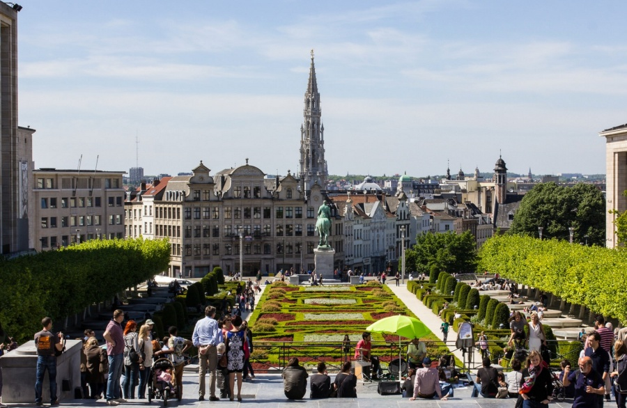 brussels7