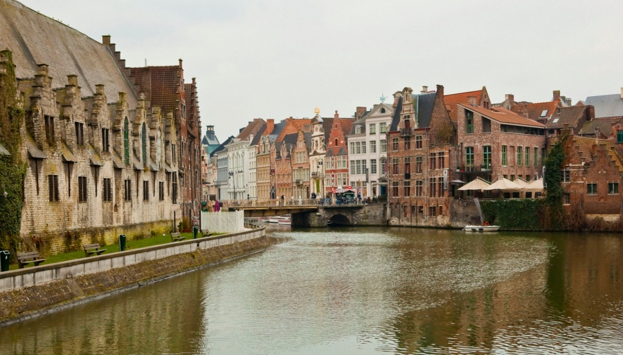 ghent12