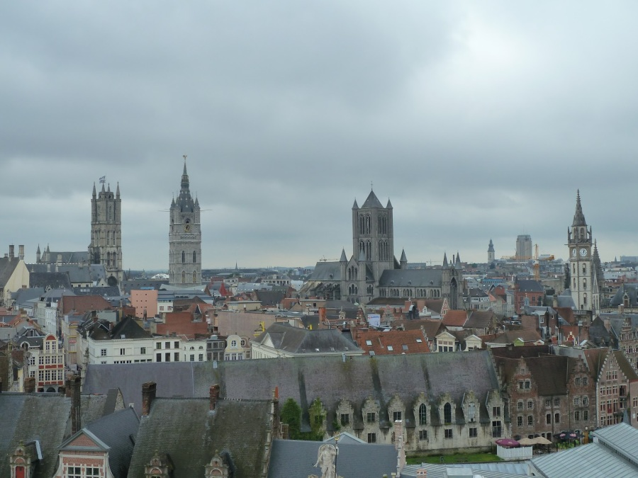 ghent6
