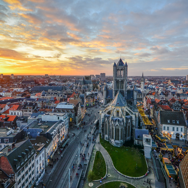 ghent7