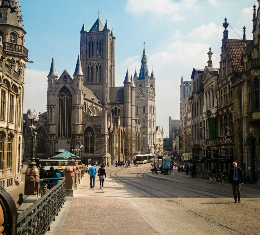ghent8