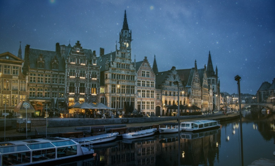 ghent9
