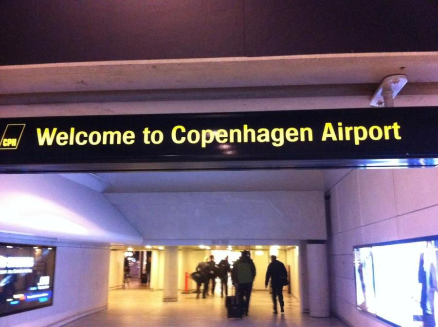 kobenhavn1