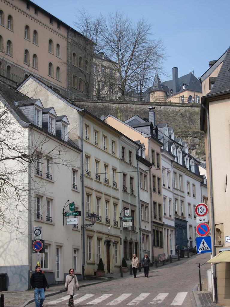 luxembourg1