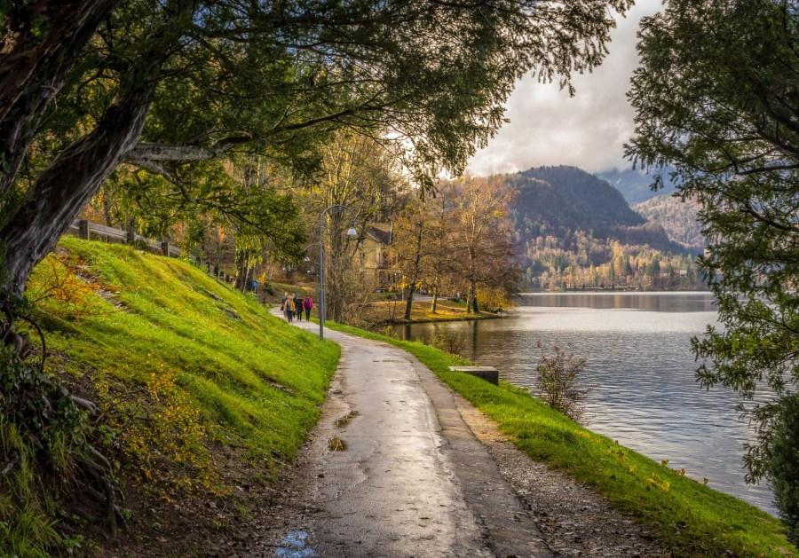 lake-bled-hallstatt-11