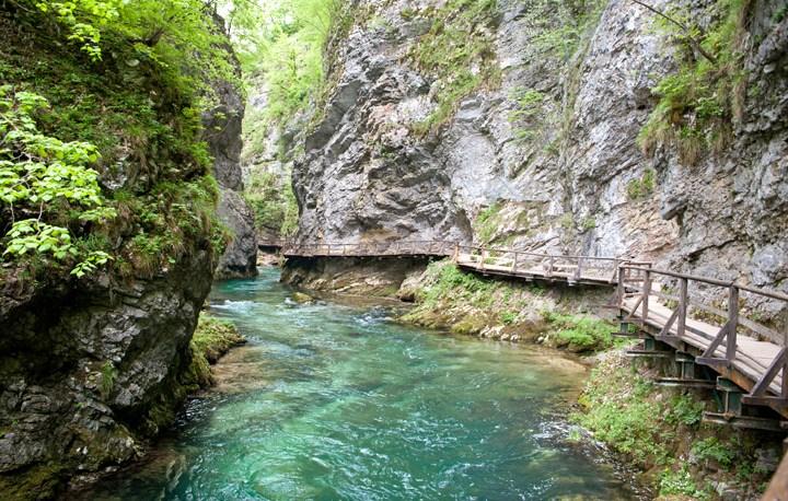 Vintgar-Gorge-15